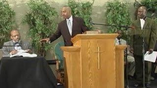 Video Truth of God Broadcast 1070-1072 Columbia SC Pastor Gino Jennings download MP3, 3GP, MP4, WEBM, AVI, FLV Oktober 2018