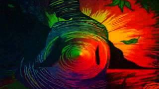Liquid Sound - Metaphysics