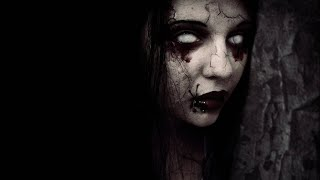 """""""КОМНАТА СМЕРТИ"""" ФИЛЬМ КОТОРЫЙ ИЩУТ ВСЕ 2020 страшные ужасы триллер смотреть ужасы"""