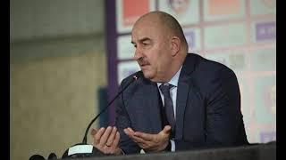 Сербский защитник Сочи намерен попасть в сборную России Буду ждать звонка Черчесова