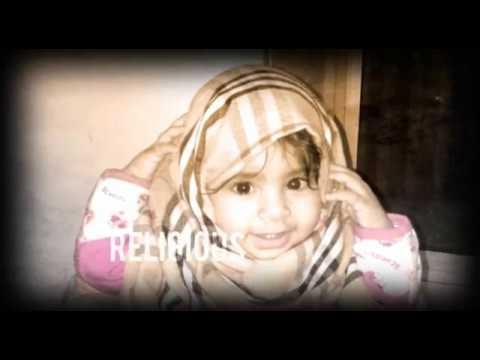 Farida Hesham