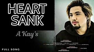 heart-sank---a-kay-ft-sukhe-muzical-doctorz-full-latest-punjabi-songs-2019-fakkrjatt