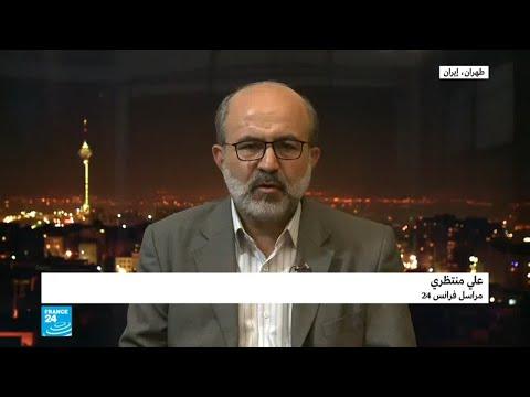تركيا وإيران يطلقان عملية عسكرية مشتركة ضد حزب العمال الكردستاني  - 15:55-2019 / 3 / 19