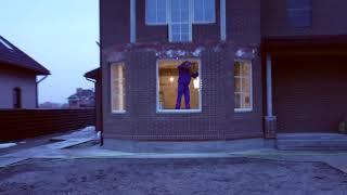 видео пластиковые окна в Киеве