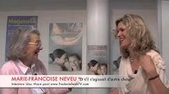 (FR) Challenges des Enfants Actuels & Conseils de Marie-Françoise Neveu