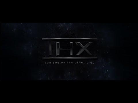 THX Eclipse (2015)