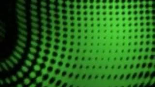 Kraftwerk EXPO 2000