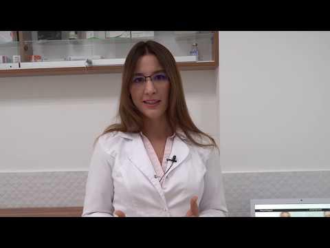Подтяжка груди Пластический хирург Анастасия Игнатьева