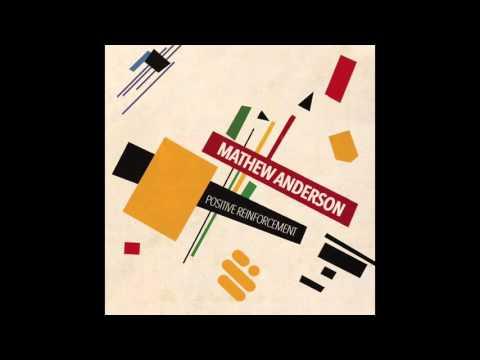 Mathew Anderson - Drop The Drop