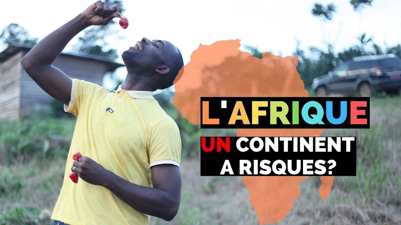 3 pièges à éviter pour réussir en affaire en Afrique