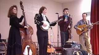 Country Music - Randall Franks & Gary Waldrep - A Fiddle History with Boil Dem Cabbage Down