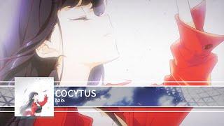 Tokyo 7th Sisters AXiS「COCYTUS MV Edition」
