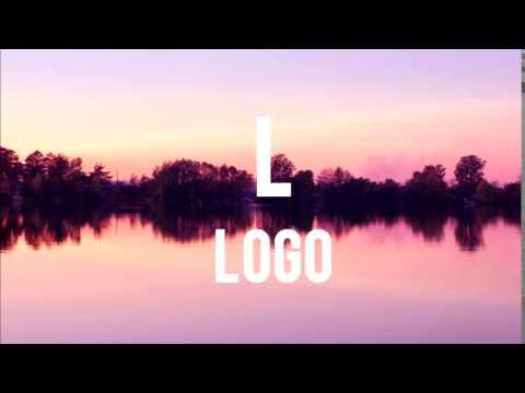 Soft Logo Intro