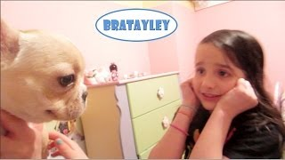 April Fools!? (WK 169.5) | Bratayley
