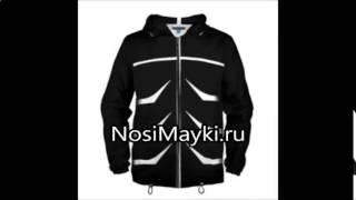 купить куртку детскую демисезонную для мальчика(http://nosimayki.ru/catalog/type/man_windbreaker - наш интернет магазин, приглашает Вас купить ветровки. У нас Вы можете заказать..., 2017-01-06T09:22:33.000Z)