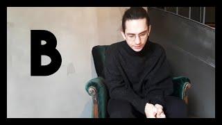 Video-röportaj // In Hoodies