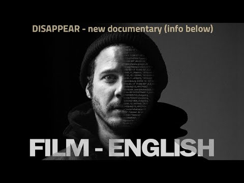 NOTHING TO HIDE documentary (English, full film HD)