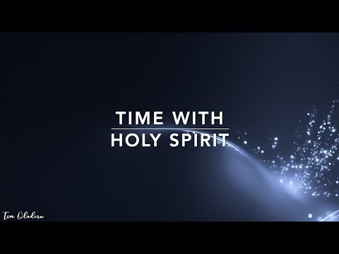 time-with-holy-spirit---3-hour-peaceful-music-|-alone-with-god-|-prayer-music-|-spontaneous-worship