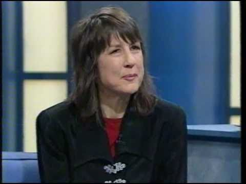 Judith Durham (The Seekers) on 'This is Your Life' - 1997 - Part 1
