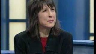 Judith Durham (The Seekers) on