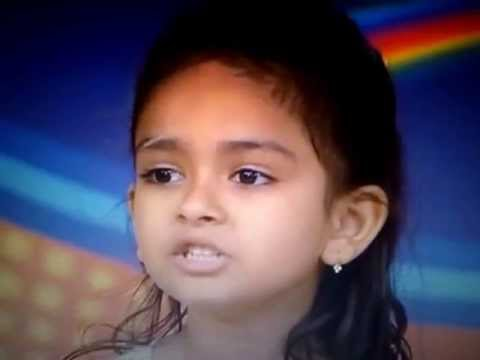 Indian Idol Junior 3gp Video Free Download