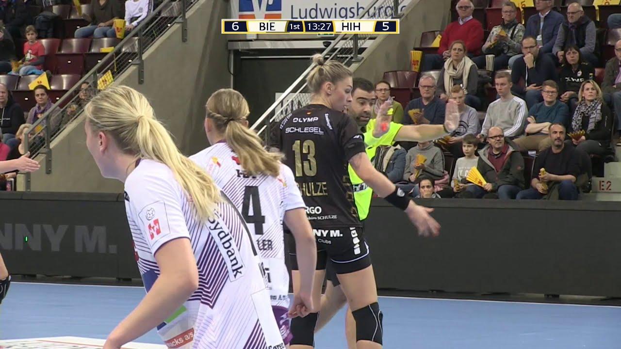 Handball Manching
