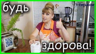 как сделать гель для посуды своими руками