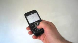 Mobile Web Design - Vision Mobile