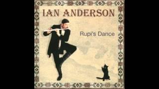Ian Anderson - Griminelli's Lament