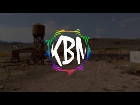 Old Town Road – Lil Nas X (adam&steve Remix) #Dance