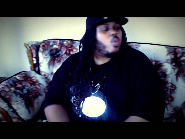Dead God Video