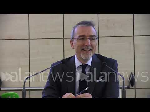 """Fca, Gorlier: """"5 miliardi di investimenti per il periodo 2019-2021"""""""