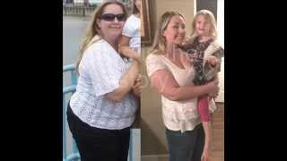 My Weight Loss Journey - Beating PCOS, Infertility & Hypothyroidism