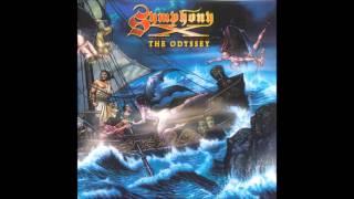 Symphony X - The Odyssey (2002)
