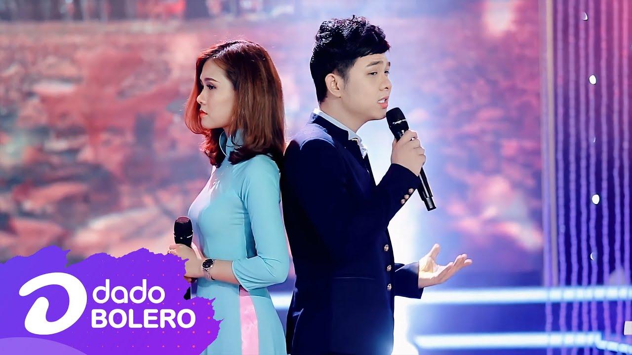 Liên Khúc Song Ca Nhạc Trữ Tình Hay Nhất 2020   LK Bolero, Nhạc Vàng Hải Ngoại Mới Nhất 10/2020 #9