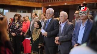 السفير الفلسطيني: «نسبة الأسري الفلسطينين في إسرائيل الأعلي في العالم»