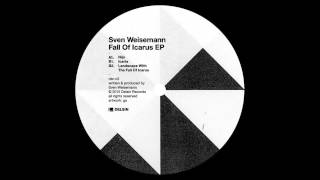 Sven Weisemann - Nijo