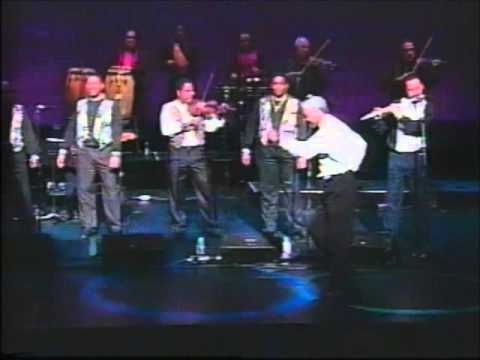 Download El Bodeguero Orquesta Aragon