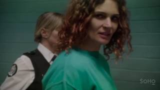 Wentworth: Season 4 (Episode 4 Preview)