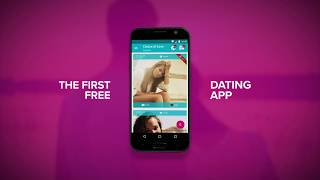 best free dating app in india 2017