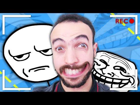 ENCORE UN TROLL ! - Troll Face Quest 13