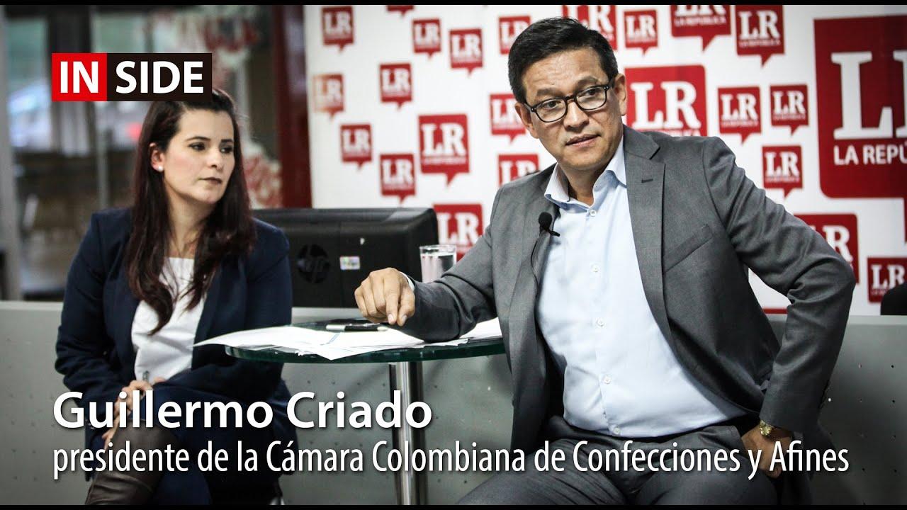 Guillermo Criado
