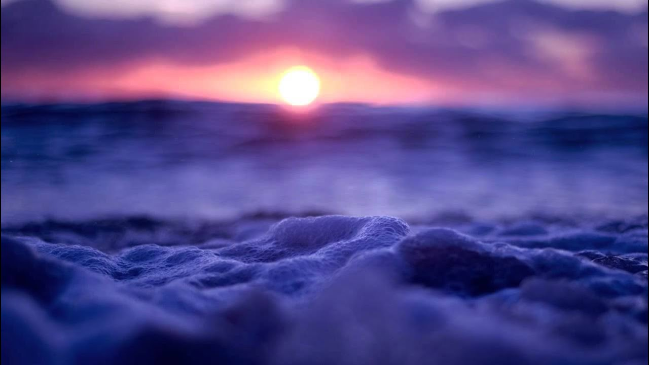 richard-wright-waves-quarkmusic
