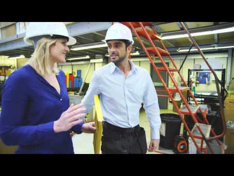 Accenture Technology: Global Delivery Careers