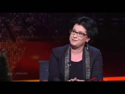 Analitičarka: Radina Vučetić | ep159deo06