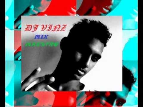 DJ VinZ FT FT KAISE BATAAON(3G)