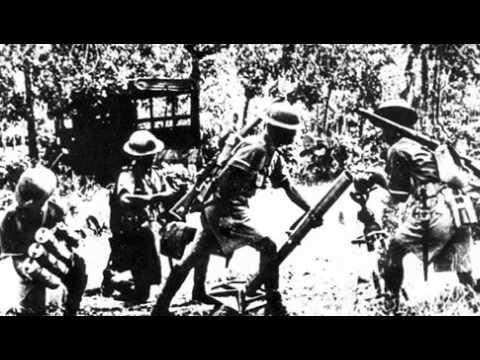 Malayan War