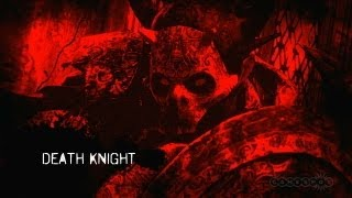 Mansion Fight - DmC: Devil May Cry Gameplay (PC)