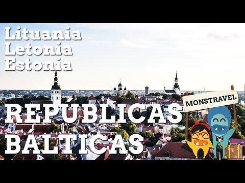 viaje-de-15-días-por-repúblicas-bálticas