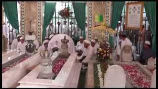 Haul Habib Muhammad bin Edrus Alhabsyi 2013.part 1